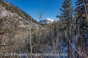 TBD Popcorn Lane, Aspen, CO 81611