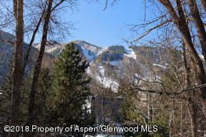 975 King Street, Aspen, CO 81611