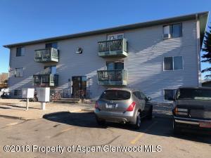 2639 Acacia Avenue, Rifle, CO 81650
