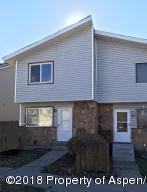 1021 Domelby Court, Silt, CO 81652