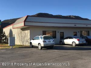 1435 Airport Road, Rifle, CO 81650