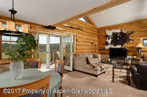 2932 County Road 115 Glenwood-small-043-
