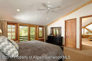 2932 County Road 115 Glenwood-small-050-