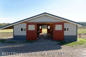 2932 County Road 115 Glenwood-small-032-