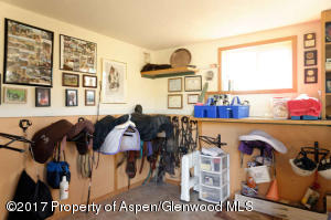 2932 County Road 115 Glenwood-small-034-