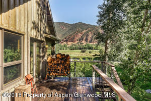 1870 Lower River Rd Snowmass-large-014-6
