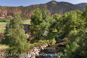 1870 Lower River Rd Snowmass-large-003-1