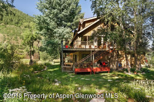 1870 Lower River Rd Snowmass-large-009-3