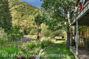 1870 Lower River Rd Snowmass-large-012-3