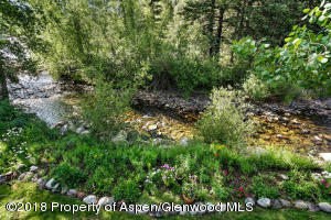 1870 Lower River Rd Snowmass-large-017-3