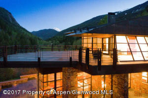 3224 Castle Creek Rd Aspen CO-small-003-