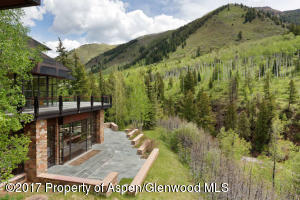 3224 Castle Creek Rd Aspen CO-small-004-