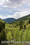 3224 Castle Creek Rd Aspen CO-small-007-
