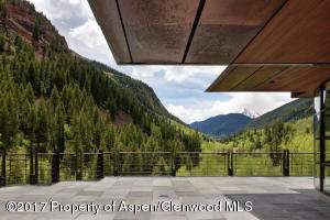 3224 Castle Creek Rd Aspen CO-small-009-