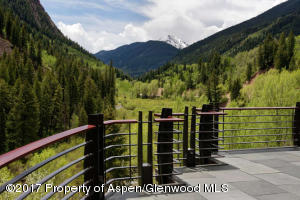 3224 Castle Creek Rd Aspen CO-small-010-