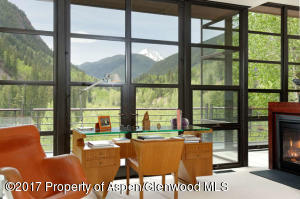 3224 Castle Creek Rd Aspen CO-small-028-