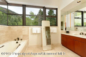 3224 Castle Creek Rd Aspen CO-small-039-