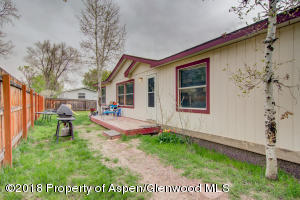 383 Sage Court, Craig, CO 81625