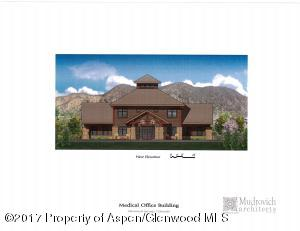2800 Midland Avenue, Glenwood Springs, CO 81601