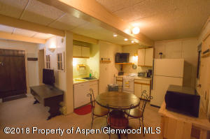 11101 County Road 117, 4B, Glenwood Springs, CO 81601