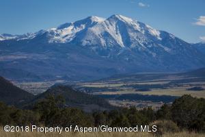 TBD Kingbird, Glenwood Springs, CO 81601