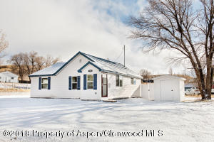 1605 E Highway 40, Craig, CO 81625