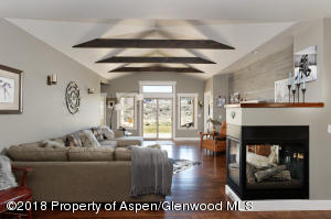 900 Hidden Valley Drive, Glenwood Springs, CO 81601