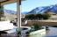 77 Overlook Drive, Aspen, CO 81611