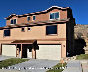 2012 Ballard Avenue, Silt, CO 81652