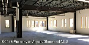 Unit 301 - Corner Location with Great Natural Light