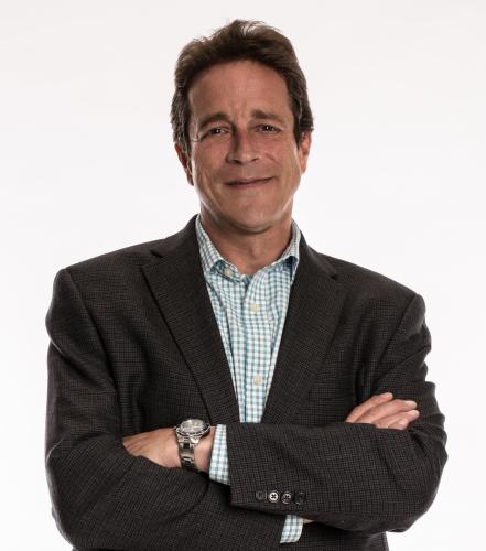 Bruce L. Johnson agent image