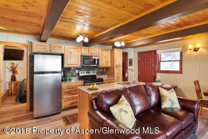 11101 County Road 117, B9, Glenwood Springs, CO 81601