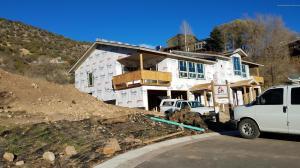 40 Gamba Drive, Glenwood Springs, CO 81601