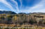 720 Willoughby Way, Aspen, CO 81611