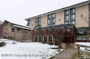 300 Carriage Way, 105, Snowmass Village, CO 81615