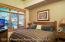 60 Carriage Way, 3125, Snowmass Village, CO 81615
