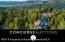350 Eagle Park, Aspen, CO 81611