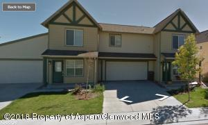 166 W 26th Street, Rifle, CO 81650