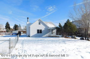679 Tucker Street, Craig, CO 81625