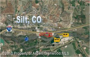 54 CR 311, Silt, CO 81652