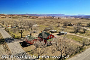 1216 Co Rd 233, Rifle, CO 81650