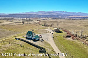 1458 Co Rd 233, Rifle, CO 81650
