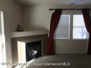 2701 Midland Avenue, 1013, Glenwood Springs, CO 81601