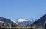 1610 Homestake Drive, Aspen, CO 81611