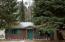 211 W Hopkins Avenue, Aspen, CO 81611