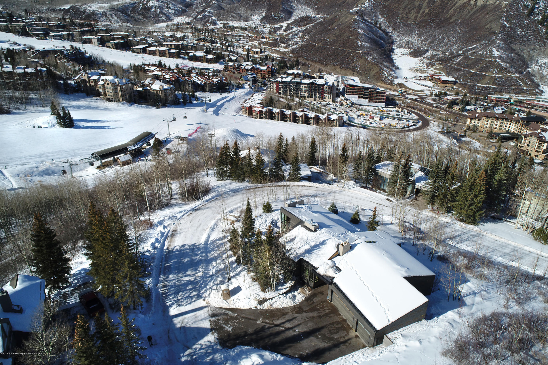 MLS# 157261 - 15 - 211 Deer Ridge Lane, Snowmass Village, CO 81615