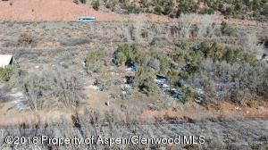 TBD County Road 154, Glenwood Springs, CO 81601