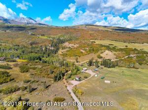 4725 Capitol Creek Road, Snowmass, CO 81654