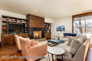 233 E Cooper Avenue, Unit C-1, Aspen, CO 81611