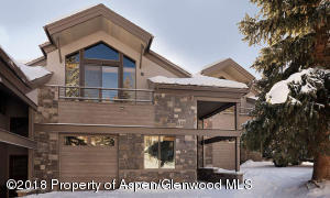 3904 Brush Creek Rd Snowmass-small-005-2